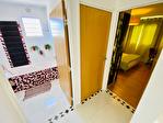 St Gilles Les Bains - Appartement T2 - 46.5 m2 6/6