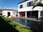 SAINT GILLES LES BAINS - Belle Villa 180 m2 3/6