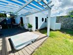 SAINT GILLES LES BAINS - Belle Villa 180 m2 6/6