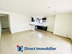 LA RIVIERE DES GALETS - Appartement T3  71.55 m2 2/6