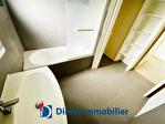 LA RIVIERE DES GALETS - Appartement T3  71.55 m2 3/6