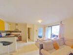 ST DENIS - Appartement T2 -  52,82 m² 1/7