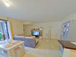 ST DENIS - Appartement T2 -  52,82 m² 2/7