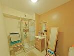 ST DENIS - Appartement T2 -  52,82 m² 3/7