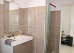 Appartement Les Avirons T1 - 28 m2 3/5