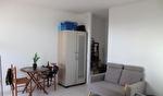 Appartement Les Avirons T1 - 28 m2 4/5