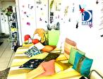 A VENDRE - ST DENIS - Appartement T1 - 24,34 m² 5/5