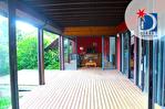 Maison Le Piton Saint Leu 5 pièce(s) 222 m2 1/7