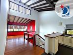 Maison Le Piton Saint Leu 5 pièce(s) 222 m2 2/7