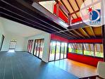 Maison Le Piton Saint Leu 5 pièce(s) 222 m2 4/7