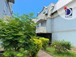 LA POSSESSION - Appartement T2 - 41 m2 - A VENDRE  1/4