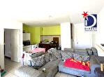 LA POSSESSION - Appartement T2 - 41 m2 - A VENDRE  2/4