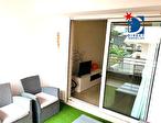 A VENDRE - STE CLOTILDE - Appartement T2 - 42,20 m² 1/8