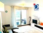 A VENDRE - STE CLOTILDE - Appartement T2 - 42,20 m² 2/8