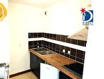 A VENDRE - STE CLOTILDE - Appartement T2 - 42,20 m² 3/8