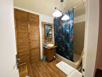 Appartement Hermitage T2 54.47 m2 6/6