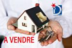 Maison Le Piton Saint Leu 3 pièce(s) 77.42 m2 1/2