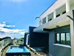 Secteur LA BRETAGNE - Villa neuve T4 avec piscine - 113,76 m² 1/3