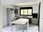 Secteur LA BRETAGNE - Villa neuve T4 avec piscine - 113,76 m² 2/3