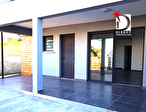 LES AVIRONS - Appartement T4 - 83 m² 1/5