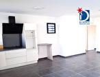 LES AVIRONS - Appartement T4 - 83 m² 2/5