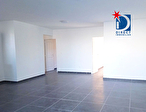 LES AVIRONS - Appartement T4 - 83 m² 3/5