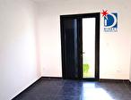 LES AVIRONS - Appartement T4 - 83 m² 4/5