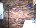 LES AVIRONS - Appartement T4 - 83 m² 5/5