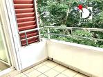 Sainte Clotilde - Appartement  T4 - 70.44 m2 2/7