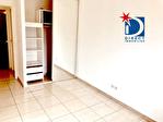 Sainte Clotilde - Appartement  T4 - 70.44 m2 3/7