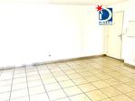 Sainte Clotilde - Appartement  T4 - 70.44 m2 4/7