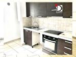 Sainte Clotilde - Appartement  T4 - 70.44 m2 5/7