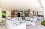 Maison de Prestige - Les Avirons 234 m² 2/11