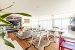 Maison de Prestige - Les Avirons 234 m² 3/11