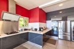Maison de Prestige - Les Avirons 234 m² 4/11