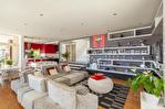 Maison de Prestige - Les Avirons 234 m² 5/11