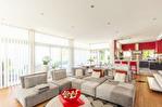 Maison de Prestige - Les Avirons 234 m² 7/11