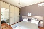 Maison de Prestige - Les Avirons 234 m² 8/11