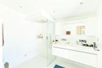 Maison de Prestige - Les Avirons 234 m² 9/11
