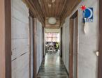 LE TAMPON - CENTRE VILLE - Maison Créole T6 de 116 m2 6/6