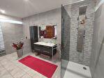 SAINT LEU - Maison T5 - 170 m2 7/9