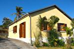 Saint Leu secteur Grand Fond - Maison de 3 pièces - 91 m² 2/3