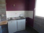 Appartement - 2 chambres - 50m² 2/5