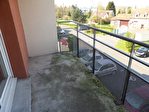 Appartement - 2 chambres - 50m² 4/5