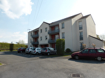 Appartement - 2 chambres - 50m² 5/5
