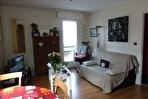 BETHUNE - centre ville - appartement  38m² 2/6