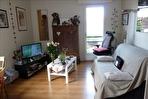 BETHUNE - centre ville - appartement  38m² 4/6