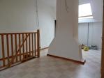 MAISON DE VILLE LILLERS - 5 pièce(s) - 77 m2 7/12