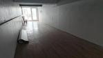 LOCAL COMMERCIAL VERQUIGNEUL - 209 m2 2/10