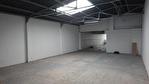 LOCAL COMMERCIAL VERQUIGNEUL - 209 m2 3/10